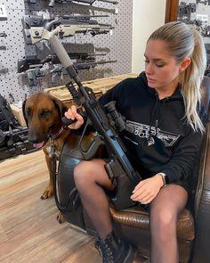 Guns, Steyr, Pew Pew, Weapons Guns, Revolvers, Weapons, Rifles, Firearms
