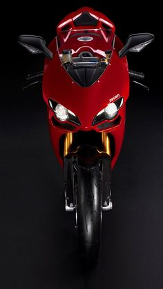 Free Ducati motorcycle wallpaper with 1600 x 1200 resolution Ducati 1198s, New Ducati, Ducati Superbike, Ducati Motorcycles, New Honda, Motogp, Android Wallpaper 4k, Car Iphone Wallpaper, Hd Wallpapers For Mobile