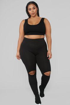 f56fd93180b 19 Best Trending Leggings Outfit 2019 images