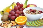 Kochkurs für Sportler - bewusst genießen, Ernährungsumstellung mit miomente