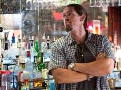 Kevin Ball and Steve Howey in Shameless Shameless Season 4, Steve Howey, South Side Chicago, Popular Shows, New Shows, Simple Pleasures, Movies And Tv Shows, Eye Candy
