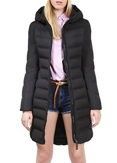 RUI-LI Women's Stylish Quilted Fitted Puffer Long Hooded Winter Down Jacket Parka Black-S RUI-LI http://www.amazon.com/dp/B00N3OYF4W/ref=cm_sw_r_pi_dp_9GNwub0Q6CF5B