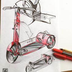 www.hakangursu.com Industrial Designer, Founder of Designnobis