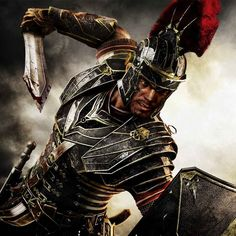 Ryse Son Of Rome HD Wallpapers Backgrounds Wallpaper Greek Warrior, Fantasy Warrior, Medieval Knight, Medieval Fantasy, Ancient Rome, Ancient Greece, Ryse Son Of Rome, Spartan Tattoo, Roman Armor