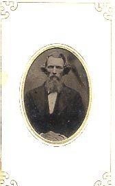 alexander murchison | Rev Duncan Cameron Murchison