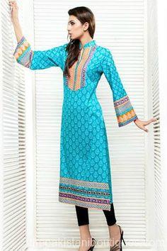 One place to stay updated about glitz and glamour of Pakistani Fashion Pakistan Fashion, India Fashion, Asian Fashion, Women's Fashion, Pakistani Couture, Pakistani Outfits, Ethnic Outfits, Indian Outfits, Mehndi