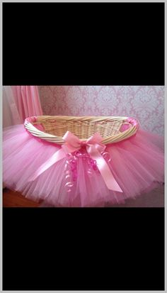 [Baby Shower Ideas] Liven Things Up With Baby Shower Themes #BabyShowerThemes