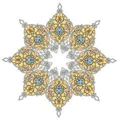 http://www.vangeva.com/category/persian-designs/page/8/