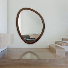 Porada Giolino Mirror