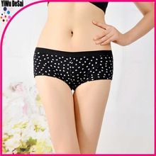 Wholesale fashion pants are big yards Cotton boxer briefs female waist fashion sexy women boxers Best Buy follow this link http://shopingayo.space