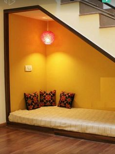 Interior Design Kerala Google Search Inside And Outside House