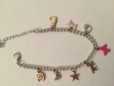 Armband für Kinder Bracelet for Kids