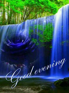 Good Morning Gorgeous Gif