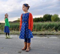 emma en  Mona: toffe blog met leuke naai en stofideetjes