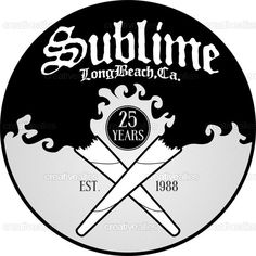 Sublime Logo by Joe Dinsdale. Would really appreciate any votes!!!