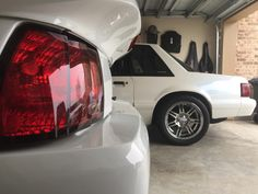 Notchback Mustang, 93 Mustang, Coyotes, Mustangs, Foxes, Muscle Cars, Addiction, Cars, Fox