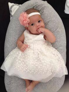 Haarbandjes baby Essies Joy tevreden prinsesjes