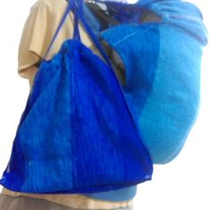 """Oum'S le spécialiste du portage physiologique made in morocco,  vous présente son nouveau porte bébé préformé le PhysioForm """"Confort"""" à voir sur la boutique de notre blog. Drawstring Backpack, Creations, Backpacks, Boutique, Blog, Fashion, Baby Born, Outfit, Moda"""