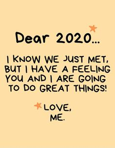 Happy New Year Quotes : Starting the new year right quotes 2020 - Famous Quotes Network : Explore & Discover the best and the most trending Quotes and Sayings Around the world Faith Quotes, True Quotes, Great Quotes, Quotes To Live By, Motivational Quotes, New Year's Quotes, New Start Quotes, New Year Inspirational Quotes, Happy New Year Quotes