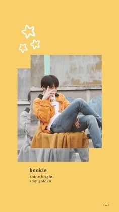 Jungkook Cute, Foto Jungkook, Bts Bangtan Boy, Bts Taehyung, K Pop, Animes Wallpapers, Cute Wallpapers, K Wallpaper, Bts Backgrounds