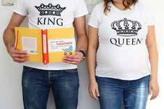 T Shirts For Women, Photo Art, Tops, Fashion, Moda, Fashion Styles, Fashion Illustrations