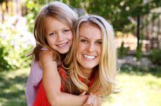 Single Parent Dating Tips