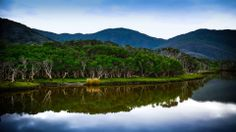 Photography by David Rayside Wilsons Promontory, Gods Creation, Places Ive Been, Melbourne, River, Mountains, Vic Australia, Victoria Australia, Photography