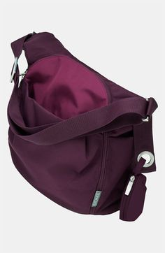 Stokke® Baby 'Xplory®' Changing Bag available at #Nordstrom