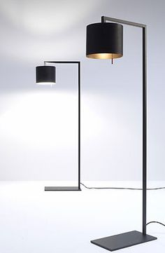 Anta Afra floor lamp