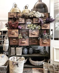 Find unique venues to celebrate, getaway and gather. A guide to gathering locations and events in communities in over 200 cities across the globe. Flower Shop Decor, Flower Shop Design, Flower Truck, Flower Bar, Cactus Flower, Purple Flowers, Dried Flowers, Exotic Flowers, Yellow Roses