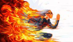 Quicksilver Marvel, Marvel Xmen, Marvel Art, Marvel Comics, Xmen Apocalypse, Miles Morales Spiderman, Marvel Series, Marvel Characters, Marvel Cinematic Universe