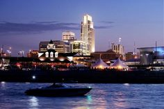 Omaha Tourism and Vacations: 101 Things to Do in Omaha, NE | TripAdvisor