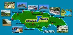 jamaica memorial day weekend 2014