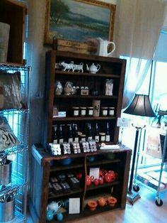 So much to do and see in Griffin, Ga.  Make plans to visit soon!!  Shop all 14 stores here at The Mill.....The Chicken House!!!