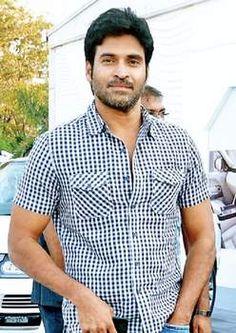 Upcoming Movies of Subbaraju 2019 Simple Shirts, Tamil Movies, Upcoming Movies, Bollywood, Button Down Shirt, Men Casual, Actors, Film, Mens Tops