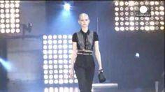 Britney Spears presenta su colección de lencería en Nueva York
