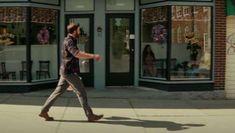 A Quiet Place Part II at Main Street - Alley - filming location John Krasinski, Actor John, Filming Locations, Image Shows, Main Street, Maine, The Unit, Actors, Actor