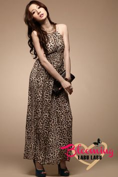 EE6996 Long Dress Price : IDR 90.000  Original : china Fabric: Crystal velvet Length: 116cm    Bust: 80cm can stretch to 102cm 250grams