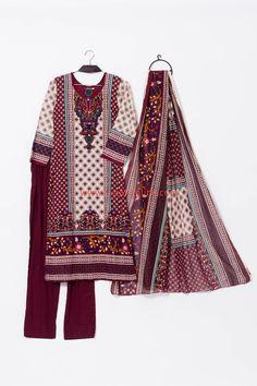 indian pakistani bengali trouser bollywood suits online uk