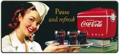 Coca-Cola_Posters_ArenaBG-315.jpg_Coca-Cola_Posters_168_display_large.jpg (500×227)