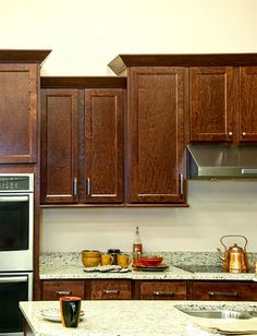 30 Best Builders Mark Kitchen Cabinets From Wolf Home Products
