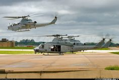Military helicopters (1000x679, helicopters)  via www.allwallpaper.in