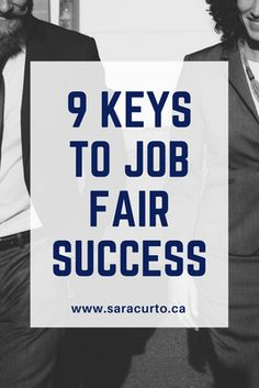 Are you planning on attending any job fairs? Here are 9 tips on making an impac…Are you planning on attending any job fairs? Here are 9 tips on making an impac…Are you planning on attending any job fairs? Here are 9 tips on maki… Source Dream Career, Dream Job, Lists To Make, How To Make, Thank You Email, Job Fair, Any Job, Career Coach, Job Posting