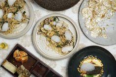 by Chef Gustavo, La Sicilia Seminyak Bali   #lasicilia #restaurant #bar #margarita #orangemargarita #cocktails #whattodoinbali #nightlife #balibible #balilife #amazingbali