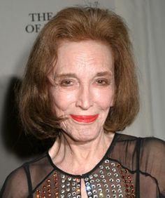 RIP Helen Gurley Brown