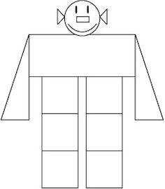 Los duendes y hadas de Ludi: Nuevo material los gomets Math Activities, Literacy, Education, Blog, Home Decor, Shape Activities, Preschool Learning Activities, Teaching Aids, Fourth Grade