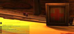 """""""Yes, I am a box demon. rawr. #Warcraft"""""""