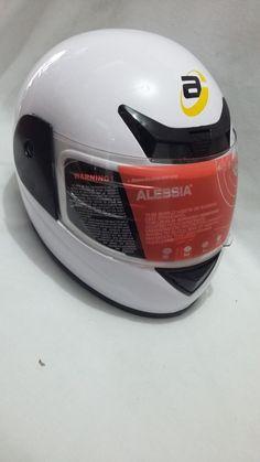 casco integral liso Liso 0a3774c3b0b