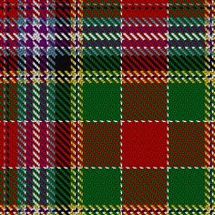 Search Results - The Scottish Register of Tartans