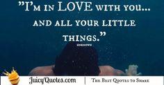 Cute Love Quote - unknown9